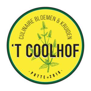 't Coolhof